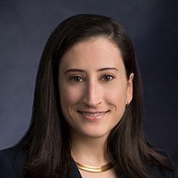 Dr. Kathleen Dejwakh
