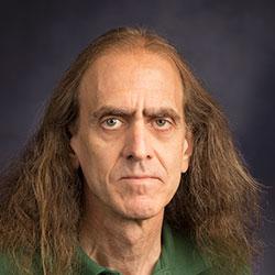 Dr. David Kratz