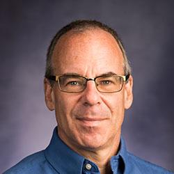 Dr. Norman Loeb